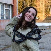 Monika Machalová