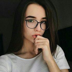 Порно Спящие Девочки Онлайн