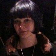 Maria Lyskjær Mansfeldt