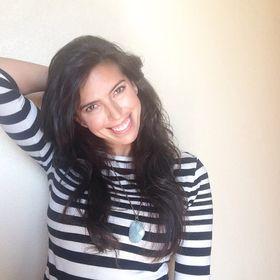 Annie D'Souza | Worthy Pause