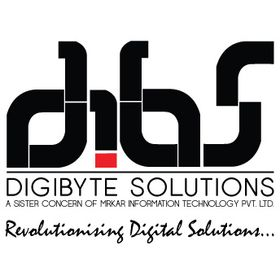 Digibyte Solutions