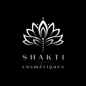 Shakti Cosmetics