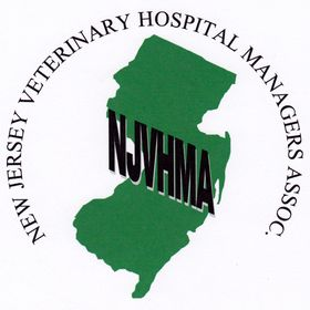New Jersey Veterinary Hospital Managers Association