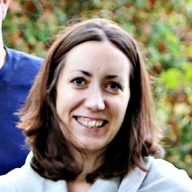 Jennifer Robinson - Preparing Lifelong Learners