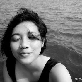 Sarah Aruan
