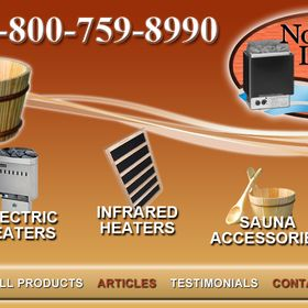48 Best Sauna Heaters images | Sauna