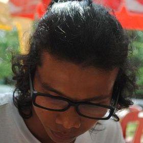 Ichsan Koto