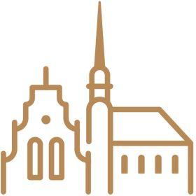 Infoportal Riga