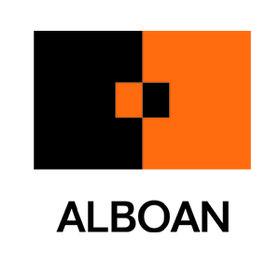 ALBOAN ong