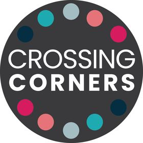 Crossing Corners
