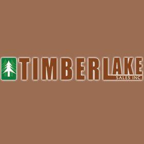Timberlake Sales Inc.