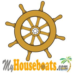 MyHouseboats.com