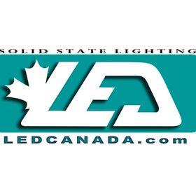 LED Canada