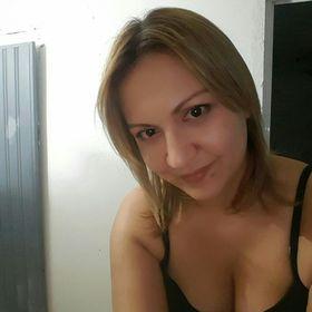 dioneza valencia