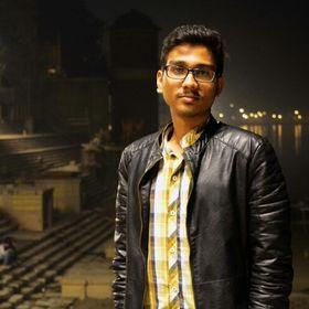 Pranay Kumar Urma
