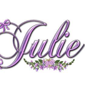 Julie Cutshaw