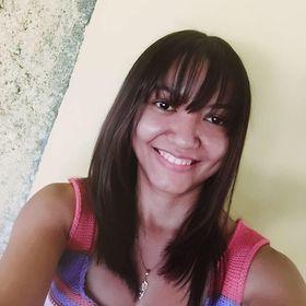 Joici Souza