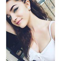 Alisha Jean