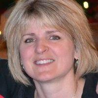 Debbie Stanton Romain