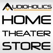Audioholics Store (audioholics) on Pinterest