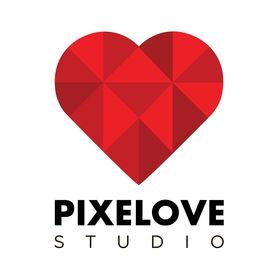 Pixelove Studio
