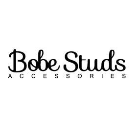 Bobe Studs