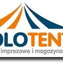 PoloTent
