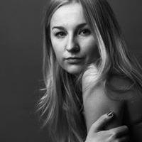 Magdalena Szarek