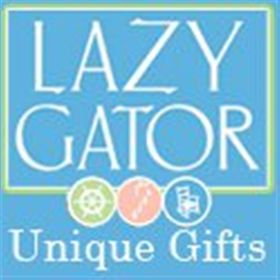 Lazy Gator Gifts