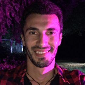 Alex Manoiu