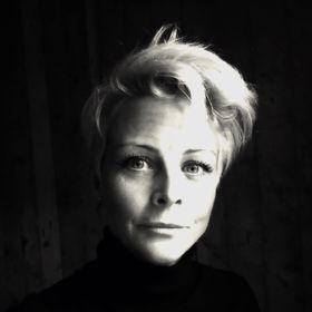 Marieke Van altena