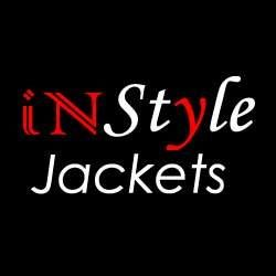 Instyle Jackets
