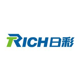 richy electric appliance
