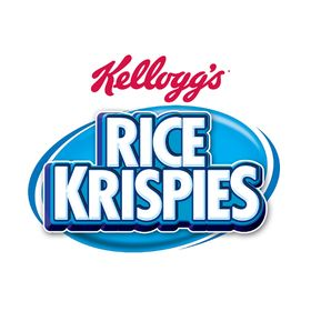 Rice Krispies Canada