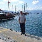 Mehmet Cemil Erol