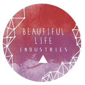 Beautiful Life Industries