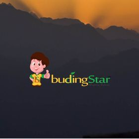 Budding Star | Parenting Tips | Pregnancy | Motherhood