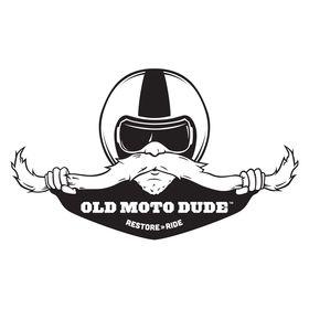 OldMotoDude