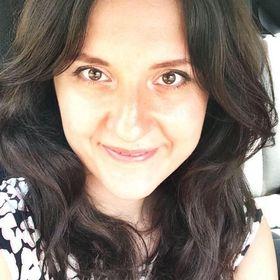 Mariana Mancina