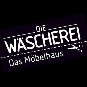 Die Wäscherei - das Möbelhaus in Hamburg