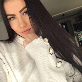 Michaela Šolínová
