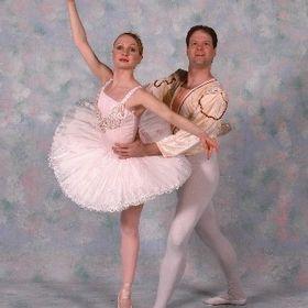 Ballet Long Island