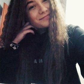 Alexandra Barková