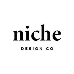 Niche Design Co.