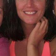 Jessica Shives
