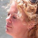 Miranda Nagelhout