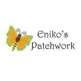 Eniko's Patchwork