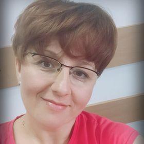 Justyna Woszczyk