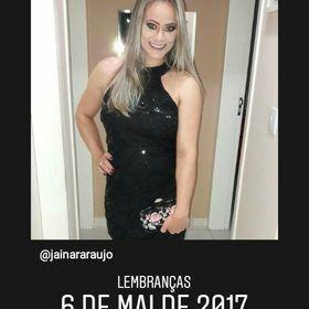 Jainara Alves