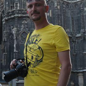 izmirdugunfotografcisi